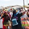 soweto_pride_march_2019_30