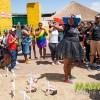 soweto_pride_march_2019_32