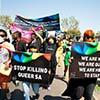 Soweto_Pride_2021_001