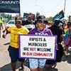 Soweto_Pride_2021_002