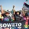 Soweto_Pride_2021_003