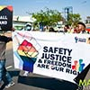 Soweto_Pride_2021_004