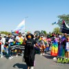 Soweto_Pride_2021_006