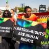 Soweto_Pride_2021_007