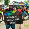 Soweto_Pride_2021_009