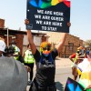 Soweto_Pride_2021_011