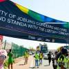 Soweto_Pride_2021_012