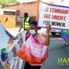 Soweto_Pride_2021_015