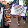 Soweto_Pride_2021_017