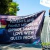 Soweto_Pride_2021_020