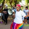 Soweto_Pride_2021_021