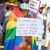 Soweto_Pride_2021_024
