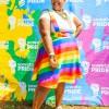 Soweto_Pride_2021_027