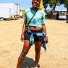 Soweto_Pride_2021_028