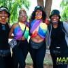 Soweto_Pride_2021_029