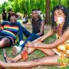 Soweto_Pride_2021_031