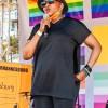 Soweto_Pride_2021_036