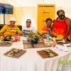 Soweto_Pride_2021_037