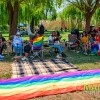 Soweto_Pride_2021_039