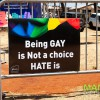 Soweto_Pride_2021_044
