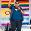 Soweto_Pride_2021_048