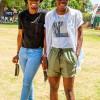 Soweto_Pride_2021_049