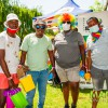 Soweto_Pride_2021_050