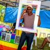 Soweto_Pride_2021_056