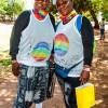 Soweto_Pride_2021_057