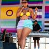 Soweto_Pride_2021_061