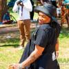Soweto_Pride_2021_062