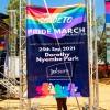 Soweto_Pride_2021_064