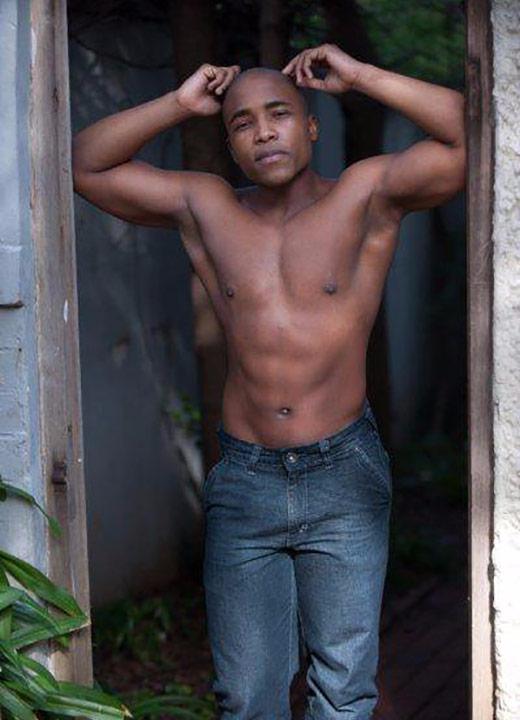 Want to meet single gay men in Lusaka, Lusaka