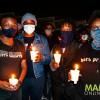 hate_crime_vigil_Con_Hill_26_May_2021_12