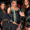 Vogue-Nights_March_2021_003