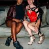 Vogue-Nights_March_2021_036