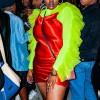 Vogue-Nights_March_2021_041