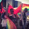 windhoek_celebrates_pride_01