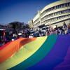 windhoek_celebrates_pride_02