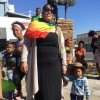 windhoek_celebrates_pride_03