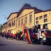 windhoek_celebrates_pride_04