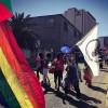 windhoek_celebrates_pride_06