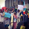 windhoek_celebrates_pride_07