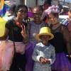 windhoek_celebrates_pride_08