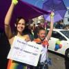 windhoek_celebrates_pride_09