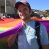 windhoek_celebrates_pride_10