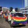 windhoek_celebrates_pride_11