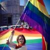 windhoek_celebrates_pride_12