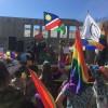 windhoek_celebrates_pride_13