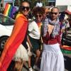 windhoek_celebrates_pride_14